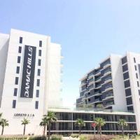 لوريتو في داماك هيلز by DAMAC Properties Project update